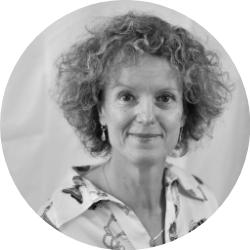 Carole Rebillat
