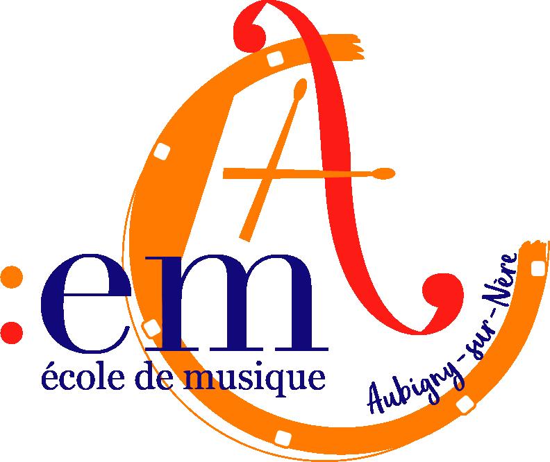 École de Musique d'Aubigny sur Nère